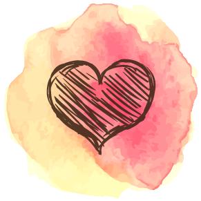 Love-Led Leadership Passion