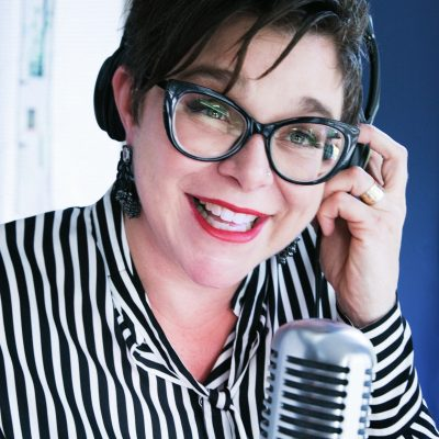 Primary Care Unpolished:  Health Care Stories, Episode 2 Love-Led Leadership with Sheena Howard, BScN, MA, RN, Psychotherapist